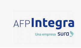 AFP Integra Atención al Cliente