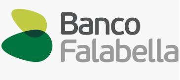 Banco Falabella Teléfono