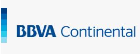Banco BBVA Continental Teléfono