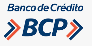 BCP Teléfono