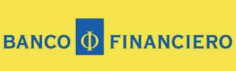 Banco Financiero del Perú Teléfonos