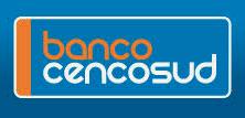 Banco Cencosud Teléfonos