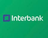 Interbank Teléfono
