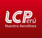 LC Perú Teléfonos