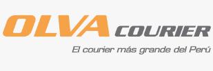 Olva Courier Atención a Clientes