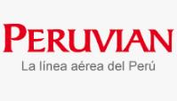 Peruvian atención al cliente