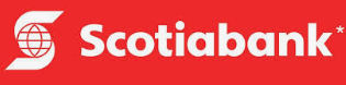 Teléfono Scotiabank