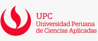 UPC Atención a Estudiantes