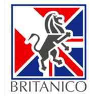 Británico Teléfono