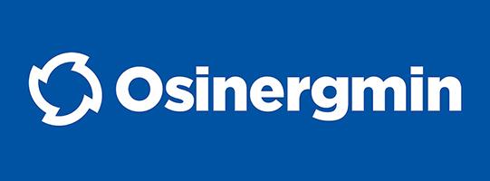 Osinergmin